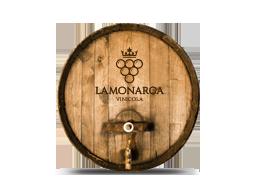LAMONARCA-VINICOLA-ICONA-AZIENDA-04