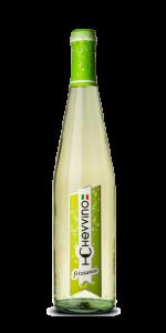 LAMONARCA_Chevvino_Bianco_frizzante_vetro