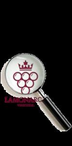 lamonarca-vinicola-icona-azienda-06