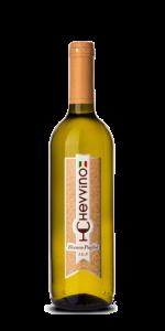 LAMONARCA_Chevvino_Bianco_vetro_IGP_nuovo